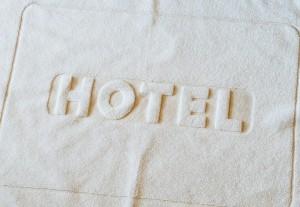 mat rental services