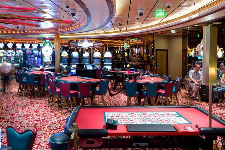 d81701ea802 Casino Uniforms Services