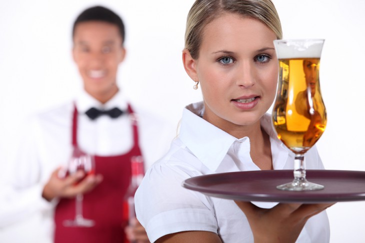 Get FREE Quotes on Casino Waitress Uniforms Today