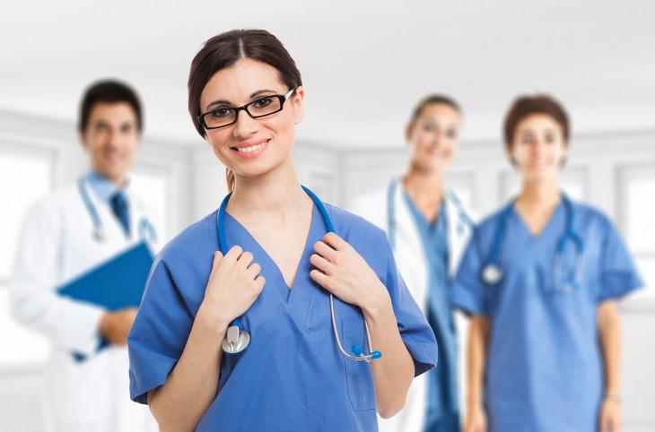 Buy Nursing Scrubs For Your Facility Uniform Nations