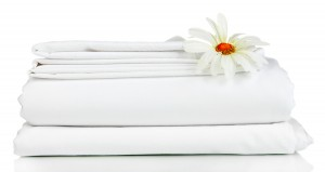 hospital linen service