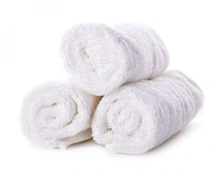 Wash Cloth Laundry Services Uniform Nations
