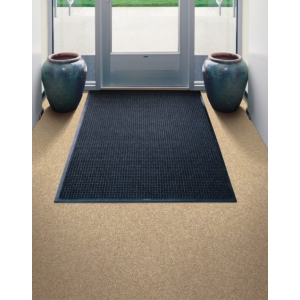 facility product services floor mat rental cleaning services
