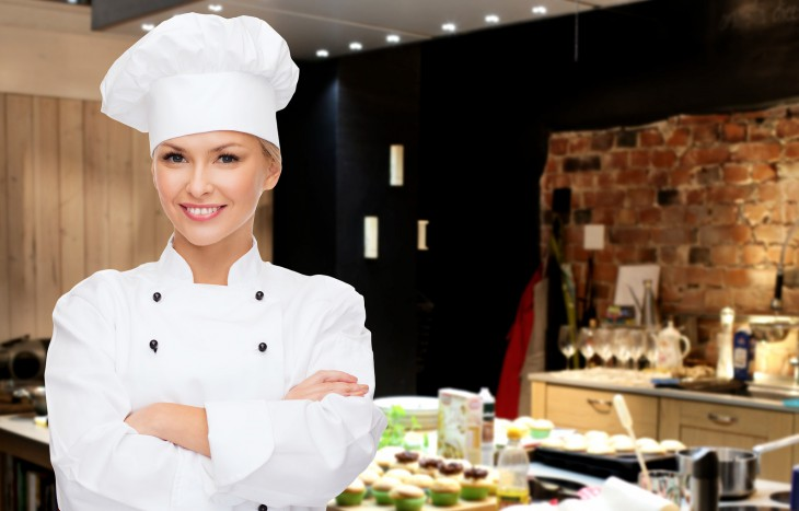Buy Chef Uniforms For Your Restaurant Uniform Nations
