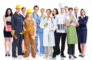 Renting or leasing your uniforms vs purchasing uniforms