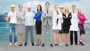 ATTACHMENT DETAILS uniforms-help-define-your-company-buy-rent-or-lease-uniforms
