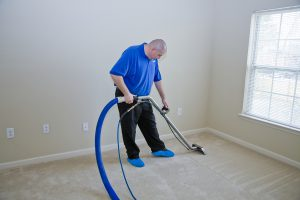 commercial facility cleaning services steam carpet cleaning