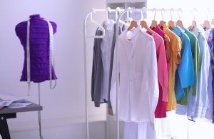 buying linens quality customization options