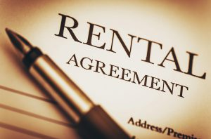 linen rental services agreement cost durability