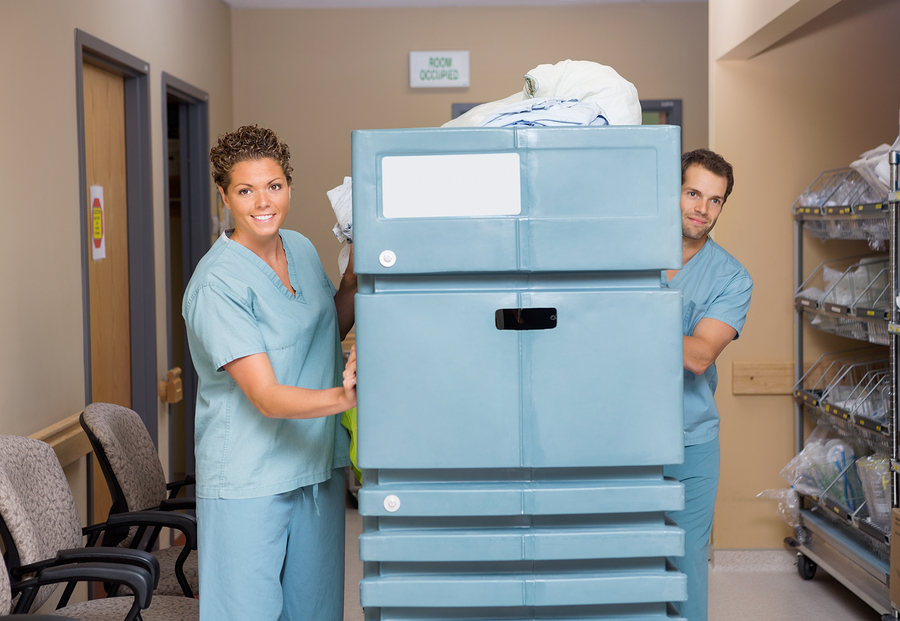 hospital laundry service options This feature is not available right now please try again later.