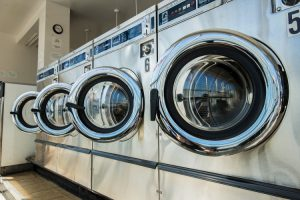 outsource on premise laundry services which will you choose