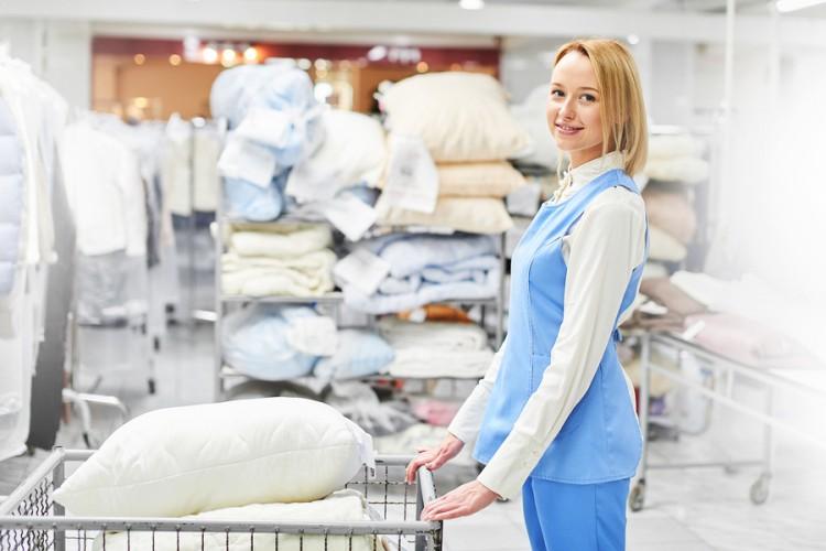 c6d95b8305d how does hlac impact healthcare laundry services management uniforms linens