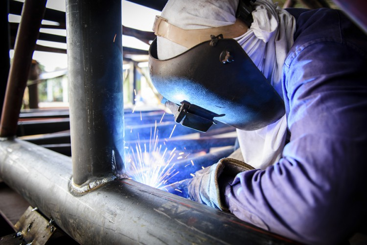 Ppe For Auto Repair And Maintenance Shops Is A Must