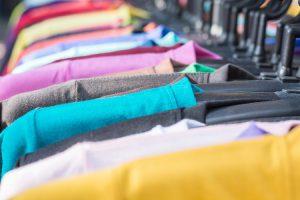 uniform color psychology strategies different
