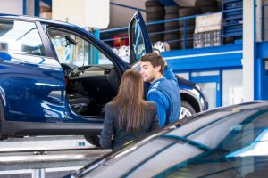 auto uniforms industry answer frequently asked questions